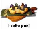 I sette Pani