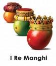 I Re Manghi