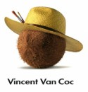 Vincent Van Coc