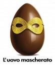 L'uovo Mascherato