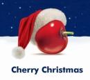 Cherry Christmas