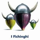 I Fichinghi