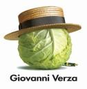 Giovanni Verza