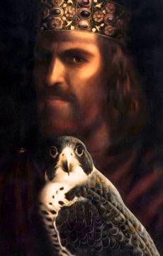 Federicodisvevia