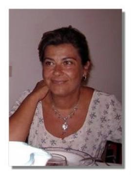 Floriana Tursi