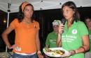 Gara gastronomica tr ai comuni della penisola sorrentina
