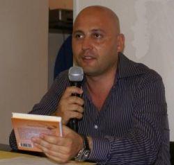 Gianni Puca