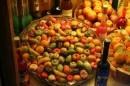 frutta martoranaella ricorrenza