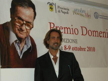 maurizio_ponticello