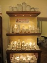 maxwell e williams, l'artistico, ceramica da tavola, articoli da regalo e bomboniere, penisola sorrentina