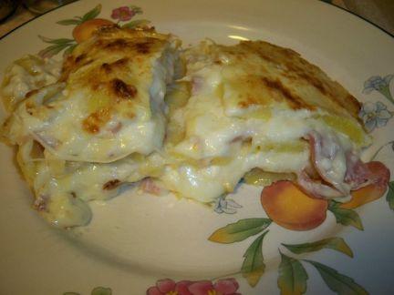 parmigiana_di_patate