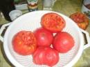pomodori svuotati