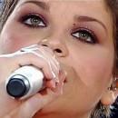 Alessandra Amoroso e gli altri... I…