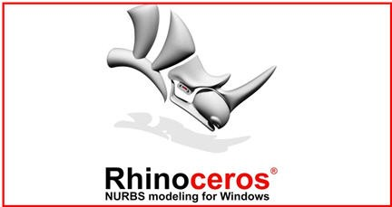 rhinoceros download, rhinoceros 4, rhinoceros manuale, rhinoceros prezzo, rhinoceros tutorial