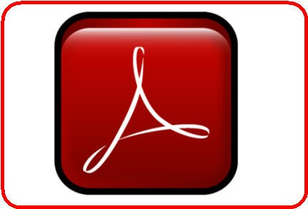 adobe acrobat gratis, adobe acrobat download, adobe acrobat tutorial, adobe acrobat professional