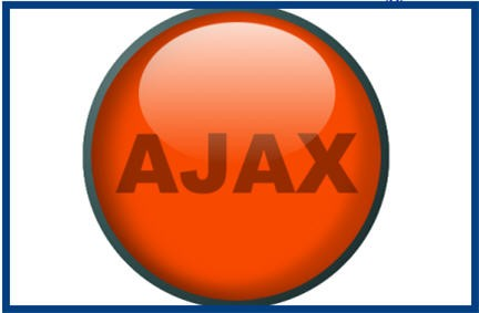 ajax download,manuale ajax,tutorial ajax,esempi ajax