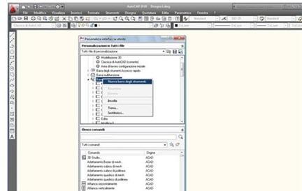 autocad gratis, autocad download, manuale autocad, autocad 2010
