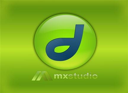 dreamweaver download, dreamweaver 8, dreamweaver manuale, dreamweaver cs3,dreamweaver tutorial