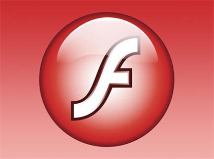 adobe flash guide, adobe flash cs3, adobe flash grati,s adobe flash tutorial