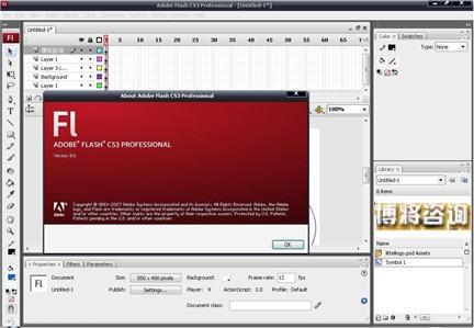 adobe flash cs3, adobe flash gratis, adobe flash player download, adobe flash tutorial, manuali adobe flash