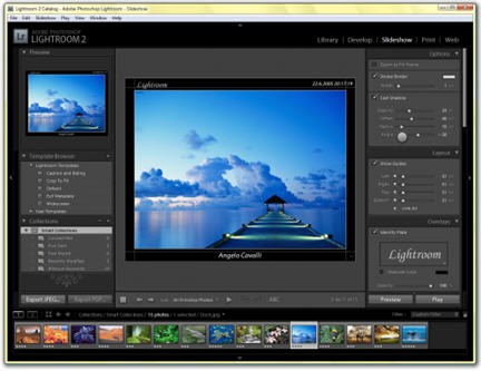adobe photoshop lightroom, manuale photoshop, photoshop lightroom download, tutorial lightroom