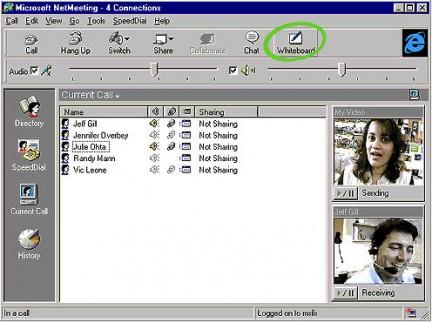 netmeeting download,installare netmeeting,manuale netmeeting,tutorial netmeeting