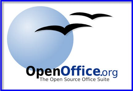 openoffice gratis,manuali openoffice, openoffice tutorial,modelli openoffice