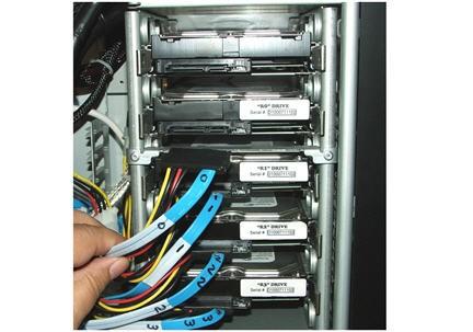 raid hard disk, controller raid,sistema raid,manuali raid