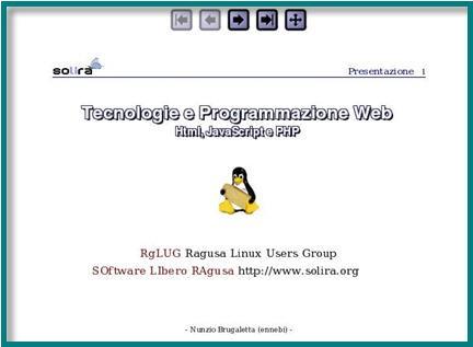 Tecnologie e Programmazione Web,siti dinamici,database web,linguaggio html
