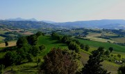 Sant'Ippolito
