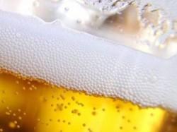 festa-della-birra