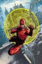 Ecco alcune cover di Daredevil disegnata da Alex Maleev!