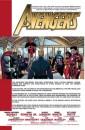 avengers, brian michael bendis, marvel comics anteprima