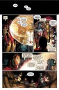 Ecco l'anteprima di Avengers #4