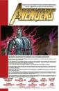 Ecco l\'anteprima dal sesto numero di Avengers!