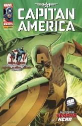 marvel comics checklist, the siege, vendicatori