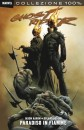 Ecco le uscite di questa settimana per la Casa delle Idee... inizia l'Età degli Eroi dopo la fine del Regno Oscuro!