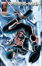 tron legacy, spider-man,