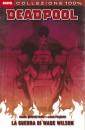 Checklist Marvel Italia - 17 Febbra…