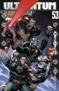 Ecco le copertine degli albi in uscita questa settimana per la Marvel Italia!