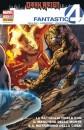 Ecco le uscite di questa settimana per la Marvel!
