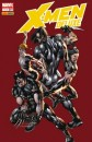 Ecco le uscite di questa settimana per la Marvel in Italia!