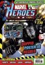 Ecco le uscite di questa settimana per la Marvel Italia!