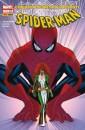 Ecco le copertine dei fumetti in uscita questa settimana per la Casa delle Idee!