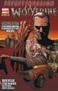 Ecco le copertine dei fumetti in uscita il 26 marzo!