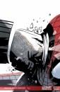 Ecco le cover di Bachalo per Amazing Spider-Man!