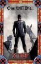 Ecco alcune cover degli X-Men disegnate da Daniel Acuna!