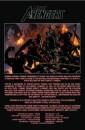 Ecco un'anteprima da Dark Avengers #11! Attenzione Spoiler!