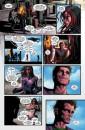 Ecco l'anteprima dal numero 12 di Dark Avengers! Attenzione Spoiler!