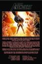 Ecco l'anteprima di Dark Avengers #13!